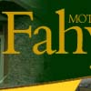 Fahy's Motor Inn - Tauranga Accommodation